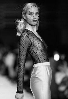 Face Lace, Face And Body, Ballet Skirt, Skirts, Fashion, Moda, Tutu, Fashion Styles, Skirt