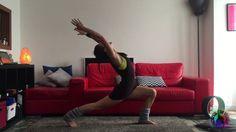 Home practice (Part 2)