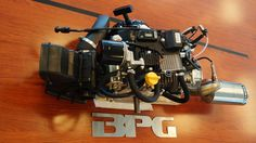 BPG-Shredder-engine.jpg