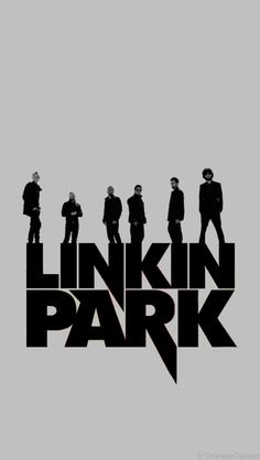 linkin park wallpaper - Szukaj w Google
