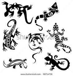 Find Kokopelli stock images in HD and millions of other royalty-free stock photos, illustrations and vectors in the Shutterstock collection. Thousands of new, high-quality pictures added every day. Celtic Knot Designs, Snake Tattoo, Macrame Art, Blackwork, Tattoo Designs, Tattoo Ideas, Coloring Pages, Silhouette Cameo, Diy And Crafts