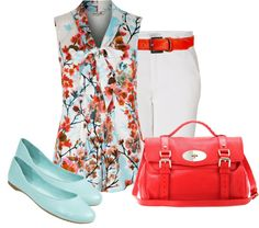 """""""China Doll"""" by maggie-jackson-carvalho on Polyvore"""