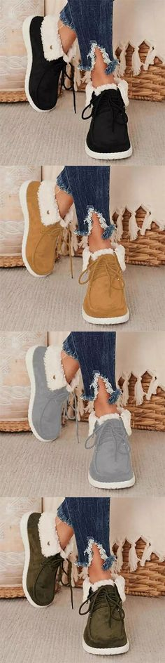 New Chic, Editor, Presents, Footwear, Free Shipping, Stylish, How To Wear, Accessories, Fashion