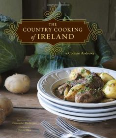 The Country Cooking of Ireland by Colman Andrews,http://www.amazon.com/dp/081186670X/ref=cm_sw_r_pi_dp_-pzltb1XSWJ2M3KT