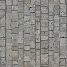 7 Best Pavers Images Texture Stone Stone Pavement