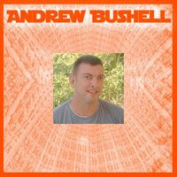 Visit Andrew Bushell (Official) on SoundCloud