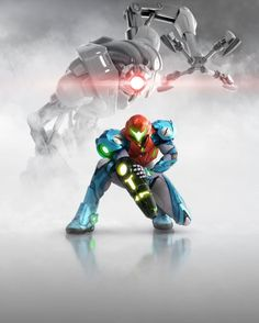 Metroid Samus, Metroid Prime, Samus Aran, Samus Zero, Super Metroid, Female Armor, Space Pirate, Keys Art, Games Images