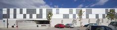 Galería de CEIP Molí d'en Xema y Guardería Son Boga / BBarquitectes - 25