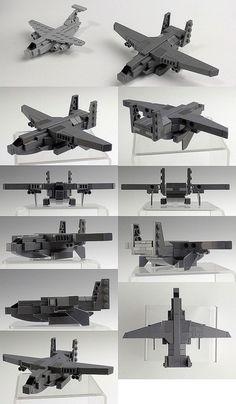 Military transport aircraft 02 | Flickr - Photo Sharing!