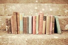 Image about vintage in lecture by on We Heart It Timeline Covers, Fb Covers, Timeline Photos, I Love Books, Books To Read, Reading Books, Reading 2014, Reading Posters, Reading Club