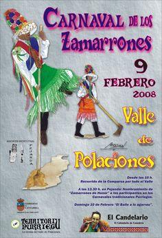 carnaval-zamarrones-2008.jpg (1199×1760)
