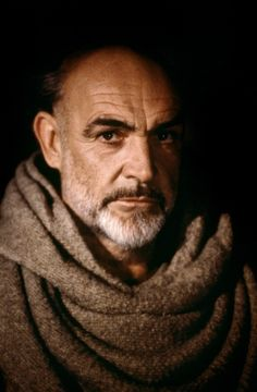 sean connery the name of the rose | THE NAME OF THE ROSE / LE NOM DE LA ROSE 2 DVD SP. ED.