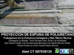 http://www.merkatia.com/reparacion_de_tejados_y_fachadas/proyeccion_espuma_de_poliuretano_687938139_cartagena_murcia-murcia-4875467.html