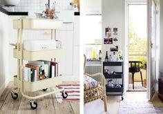 IKEA_1.jpg (1500×1050)