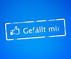 """If you want to practice German by setting your Facebook to the language, this post has some of the terms. And yes, of course there's a ridiculously long one. Privacy settings in German is """"die Privatsphäreeinstellungen"""" #german #facebook"""