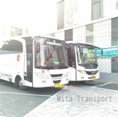 Sewa Bus Pariwisata Seat 25 di Solo  Sewa Bus Solo   Sewa Bus Pariwisata di Solo