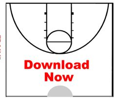 ball positions on    court     Google Search   Netball