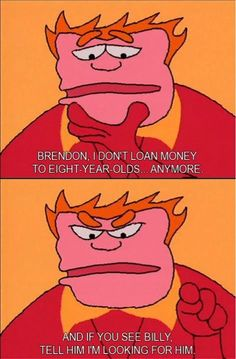 Coach McGuirk - Home Movies