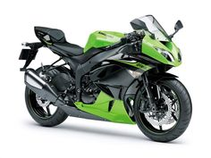 190 best KAWASAKI Ninja ZX-6 2003-2016 images on Pinterest ...