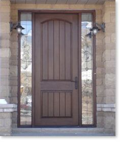 8 foot front doorPictures on 8 Ft Front Entry Doors  Free Home Designs Photos Ideas