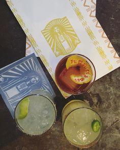 "B R I T T A N Y A D A M S on Instagram: ""Back in the habit with the #realtrifecta @goddamncat + @runwildmike + Virgen María 🙏🏼 🥃 🖕🏼no tomamos ninguna mierda 🖕🏼"" Patriarchy, Alcoholic Drinks, Instagram, Virgin Mary, Liquor Drinks, Alcoholic Beverages, Liquor"