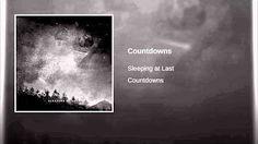 (45) countdowns sleeping at last - YouTube