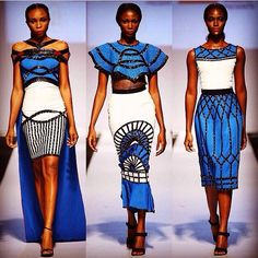 africanprintslovers (African Prints Lovers) on Instagram