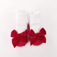 1 Pair Cute Sweet Baby Girls Kids Suede Bowknot Socks Infants Cotton Ankle Socks Princess Socks Spring Autumn Short Socks Red *** Discover even more concerning the terrific item at the image link. (This is an affiliate link). Baby Girl Socks, Girls Socks, Baby Girls, Short Socks, Ankle Socks, Infants, Cute Babies, Image Link, Autumn