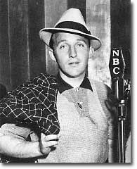 bing crosby the illustrated biography