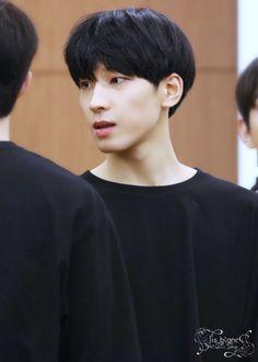 He look so fine Woozi, Jeonghan, Min Gyu, Seventeen Wonwoo, Adore U, E Dawn, Seungkwan, Vernon, To My Future Husband