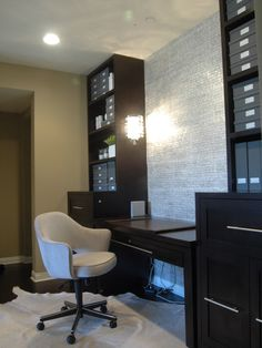 1000 Images About Office Den Ideas On Pinterest Home Office Design Home Office And Murphy Beds