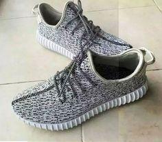 adidas-yeezy-350-boost-grey-white-low-1