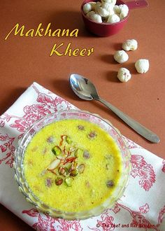 Blogosphere is currently flooded with lots of Diwali recipes. While the Diwali festival is meant to be celebrated with lots of sweets and sa...