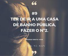 #dramasdestavida amarinar.blogspot.com