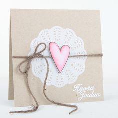 Diy And Crafts, Christmas Cards, Christmas E Cards, Xmas Cards, Stamped Christmas Cards, Merry Christmas Card, Christmas Card Sayings