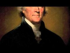 RealClearHistory - Adams-Jefferson II: Getting Nastier