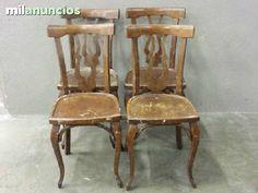 1000 images about comedores on pinterest honduras - Milanuncios muebles antiguos ...
