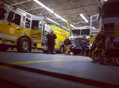 FEATURED POST  @ewfcproductions - . . TAG A FRIEND! http://ift.tt/2aftxS9 . Facebook- chiefmiller1 Periscope -chief_miller Tumbr- chief-miller Twitter - chief_miller YouTube- chief miller  Use #chiefmiller in your post! .  #firetruck #firedepartment #fireman #firefighters #ems #kcco  #flashover #firefighting #paramedic #firehouse #firstresponders #firedept  #feuerwehr #crossfit  #brandweer #pompier #medic #firerescue  #ambulance #emergency #bomberos #Feuerwehrmann  #firefighters #firefighter…