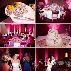 hard rock punta cana wedding photographer. {kelly + vincent}