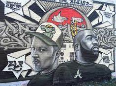 hip hop street art       hip hop instrumentals updated daily => http://www.beatzbylekz.ca