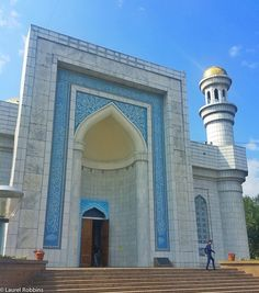 Almaty Kazakhstan: How to see the Best of the City in 48 Hours