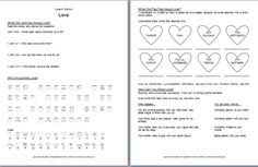 printable god the father bible worksheet for kids kw pinterest search the father and kid. Black Bedroom Furniture Sets. Home Design Ideas
