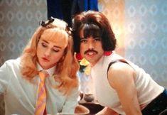 Imagen de bohemian rhapsody, Freddie Mercury, and Queen Ben Hardy, Queen Movie, Roger Taylor, Queen Freddie Mercury, Rami Malek Freddie Mercury, We Will Rock You, Somebody To Love, Queen Band, John Deacon