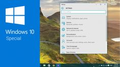 windows-10-customization-header