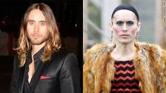 Actor and musician Jared Leto has assured fans that, despite his movie accolades from last year, his musical momentum has not been affected. Read more here