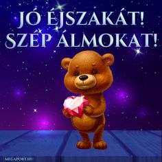 Good Night Wishes, Good Night Sweet Dreams, Share Pictures, Animated Gifs, Emoticon, Smiley, Winnie The Pooh, Good Morning, Friendship