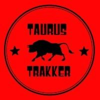 Time For War Is Never by Taurus Trakker on SoundCloud