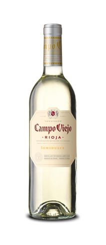 Wines - Campo Viejo