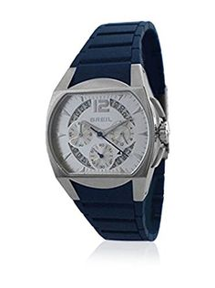 c5b34e1521d8 Breil Reloj de cuarzo Man BW0114 35 mm