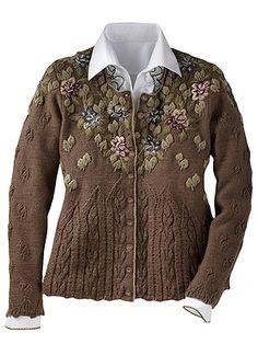 triest sweater - sweaters - women - Gorsuch